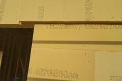 IMG-49da31210fd9fc5f50ba0a7960c62663-V